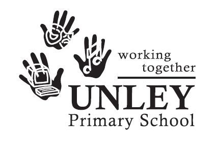 Unley Primary School