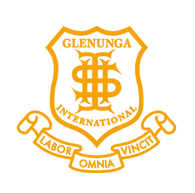 Glenunga International High